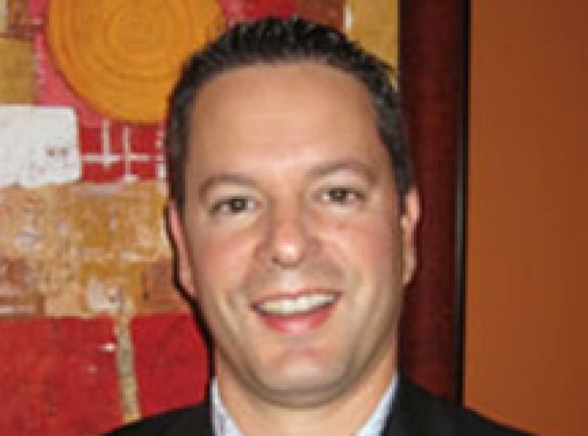 Daniel Paquette