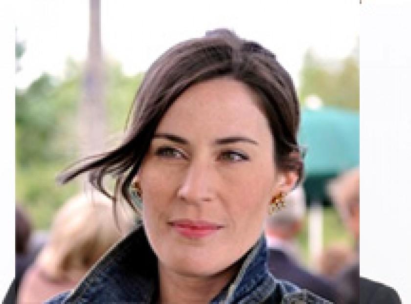 Elsa Noreau, LL.B